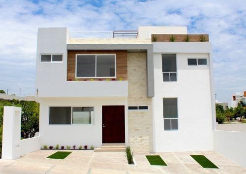 ¡venta De Casa En Zibatá Residencial! Dentro De Condominio Con Casa Club