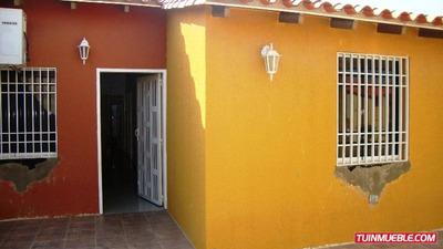 Casa En Venta Villa De Campo I