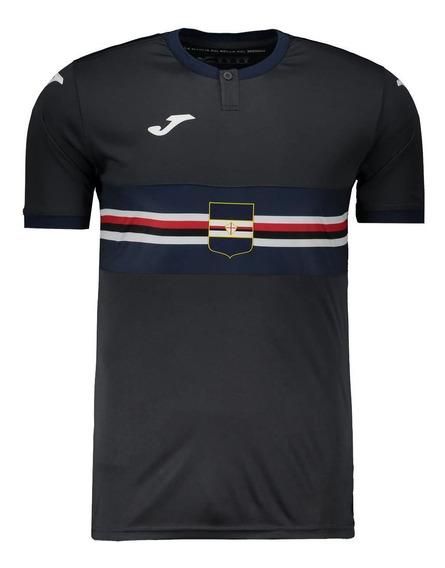 Camisa Joma Sampdoria Third 2020