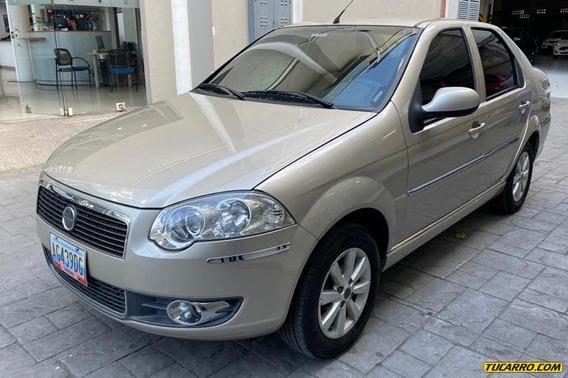 Dodge Forza Lx Multimarca