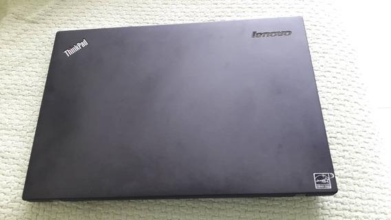 Laptop Lenovo T430