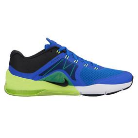 49343d86acccb Nike Zoom Train - Zapatillas Nike en Mercado Libre Argentina