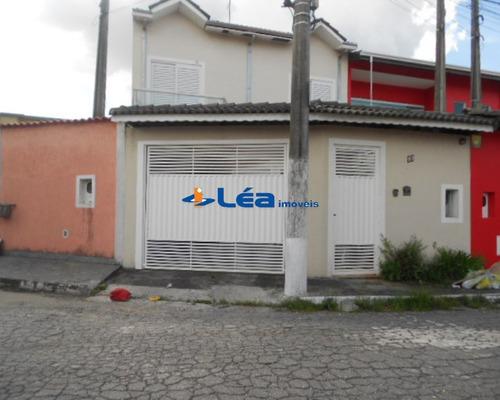 Imagem 1 de 30 de Sobrado - Sb00339 - 69197644