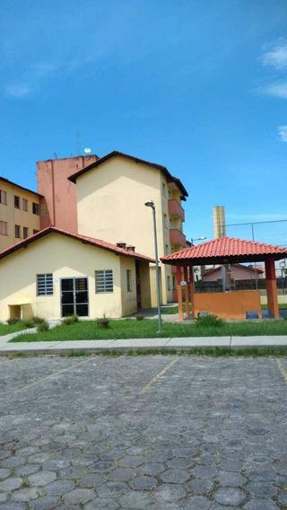 Apartamento Em Itanhaém Baratinho