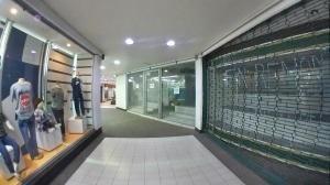 Local En Venta Centro De Valencia Carabobo 20-11539 Rahv