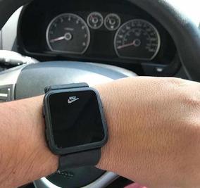 Relógio Nike Digital