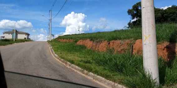 Terreno Condomínio Fechado