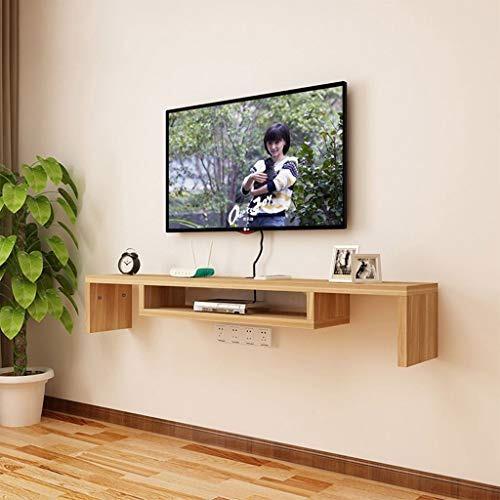 ee5930a9b922 Image Of Estantes Sala De Estar TV Y Estante En La Sala De Estar De ...