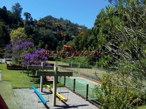 Terreno - Parque Do Imbui - Ref: 32109171 - V-te00035