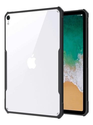 Imagen 1 de 8 de Funda iPad Air 4 10.9 Xundd Beatle Contra Golpes Bolsas Aire