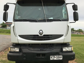 Renault Dci