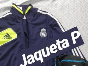 Jaqueta adidas P