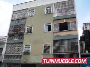 Apartamentos En Venta En Chacao Eq50 14-6395