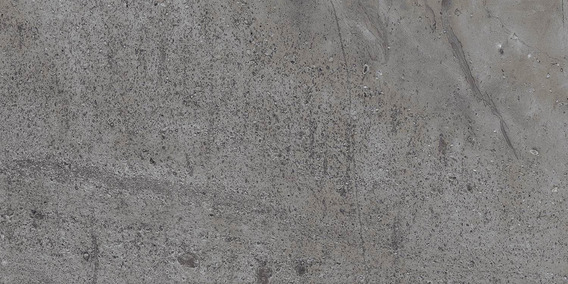 Piso Porcelanato Ilva 45x90 Burlington Silver Natural Oferta