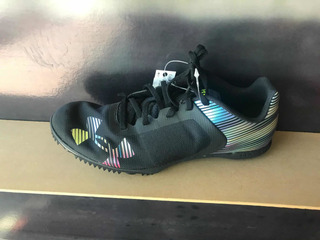 Under Armour Distance Picos Atletismo Spikes 27.5.