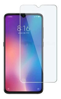 Película De Vidro Temperado Xiaomi Redmi Note 8 Tela 6.3
