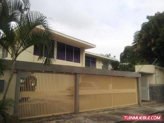 Casas En Venta Mls #14-8034