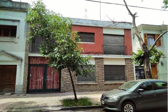 Alquiler Casa - 49 E13 Y 14 - Apto Oficina - La Plata