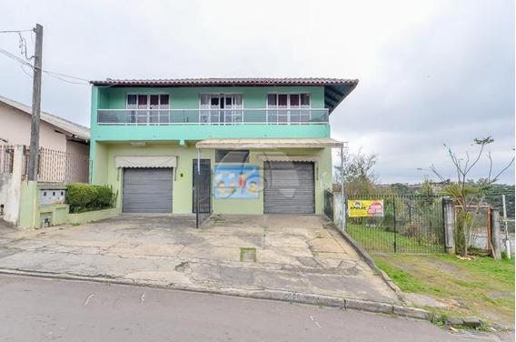 Sobrado - Comercial/residencial - 145786