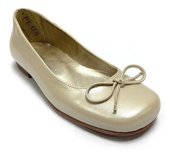 Zapatos Monna Lisa Dama Blanco Ml 8571 Corpez 28
