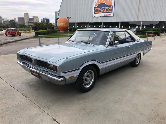 Dodge Charger 1978, 5.2 Rt, V8, Gasolina, Manual, Genuino