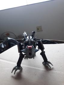 Transformer E Max Steel