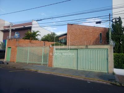 Casa (térrea(o) Na Rua) 4 Dormitórios/suite, Cozinha Planejada - 60293al