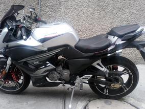 Dinamo Dnm-r1 250