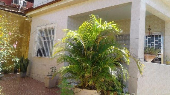 Casa Em Raul Veiga, São Gonçalo/rj De 84m² 2 Quartos À Venda Por R$ 361.000,00 - Ca271042