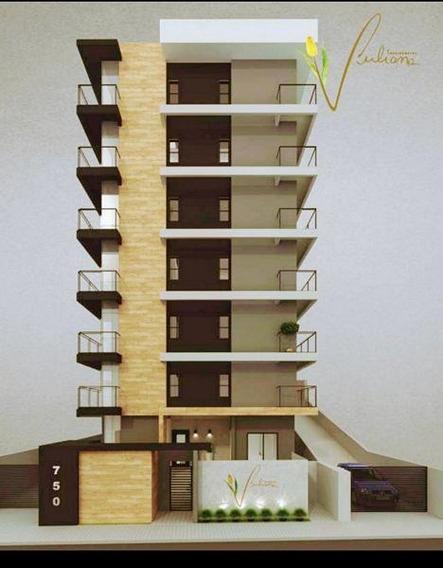 Apartamento No Costa E Silva Com 3 Quartos Para Venda, 97 M² - Ka1063