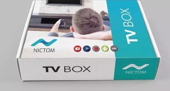 Convertidor Smart Tv Mas Adaptador Hdmi A Rca