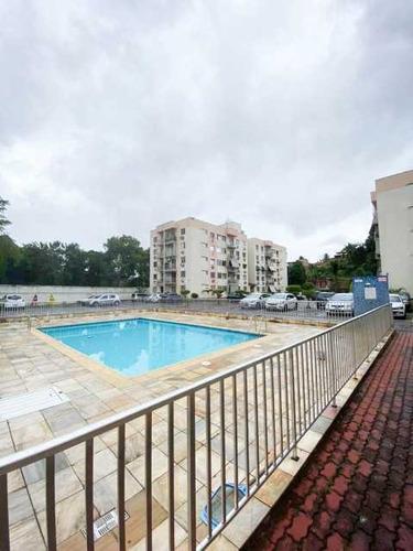 Imagem 1 de 15 de Apartamento-à Venda-taquara-rio De Janeiro - Peap20410