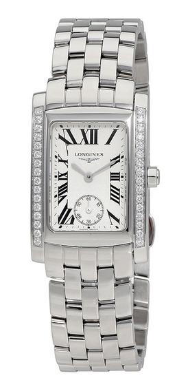 Relógio Longines - Dolcevita - L5.502.0.71.6