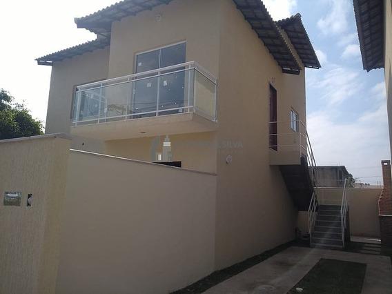 Venda Apartamento Maricá Itaipuaçu - Ja12335