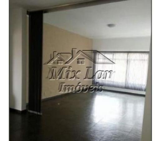 Ref 163623 Casa Sobrado No Bairro Vila Campesina - Osasco - Sp - L163623