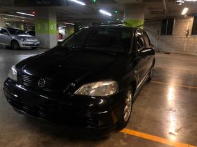 Chevrolet Astra Comfort Ee
