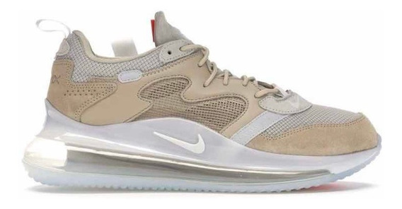 Nike Air Max 720 Obj desert Ore
