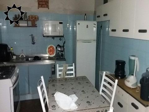Casa Cipava - Ca10191