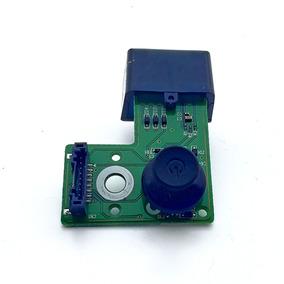 Kit Comando Samsung Un40h5103ag Botão Power /sensor Wi-fi