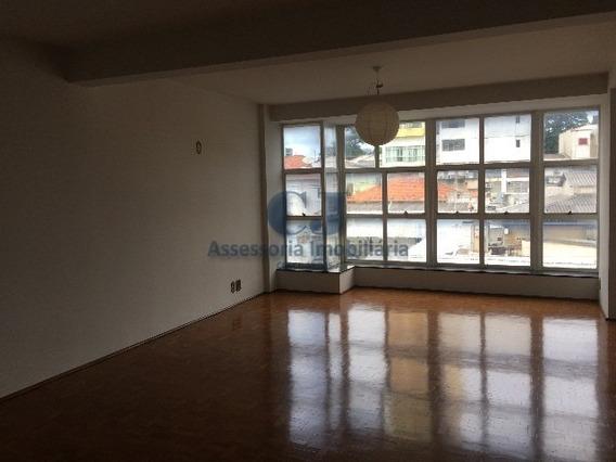 Apartamento - Ap00675 - 32088159