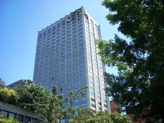 Oficina En Venta 13-6575 Rent-a-house Multicentro