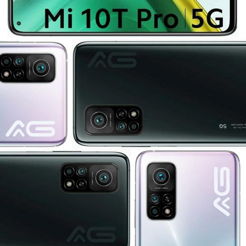 Xiaomi Mi 10t 128gb - Redmi Note 10 - Poco M3 128/64gb