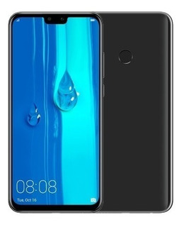 Huawei Y9 2019 Oferta 215d