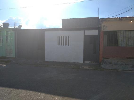 Casa En Valencia Lomas De Funval Oferta