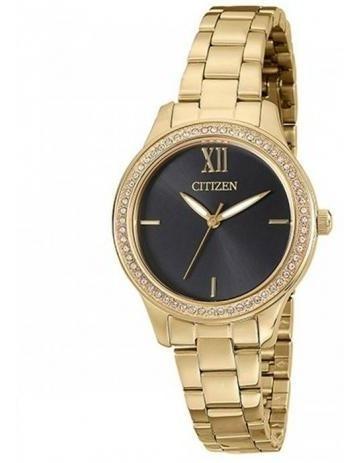 Relógio Citizen Feminino Tz28333u