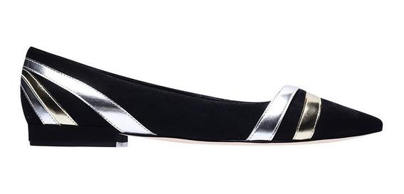 Zapatos Aldo Leclya Originales Talles 35/36/37