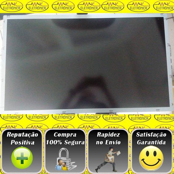 Tela Display Tv H-buster Hbtv-32d02 Fd Retirada Em Mãos