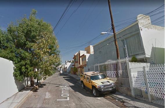 Casa En Venta Con Remate Bancario En Pachuca