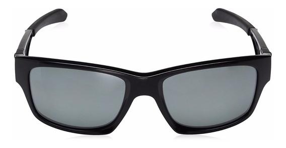 Oakley Jupiter Squared Polished Black/ Prizm Black Polarized