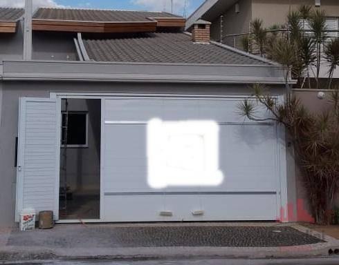 Imagem 1 de 16 de Casa Com 3 Dormitórios À Venda, 126 M² Por R$ 480.000,00 - Parque Universitário - Americana/sp - Ca2539